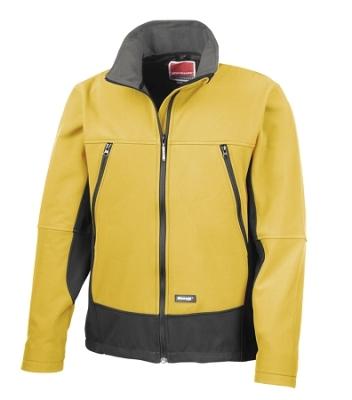 Sport Yellow/Black